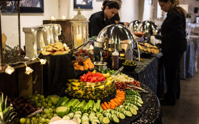 Scotty'sCatering1