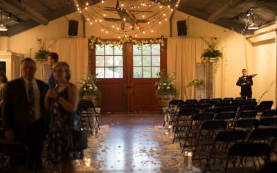 doors-petals-on-floor